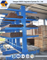 Verzinkter Cantilever Rack mit High Racking System