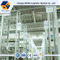 Warehouse Heavy Duty Flooring Steel Mezzanine