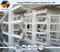 2016 neues Modell Heavy Duty Cantilever Racking